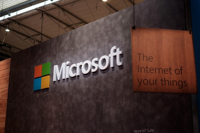 Microsoft Issues Emergency Update to Plug Intel's Faulty Spectre Patch