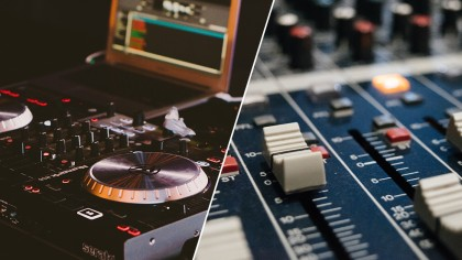 9 Technologies That Changed the Way Musicians Create Music Forever