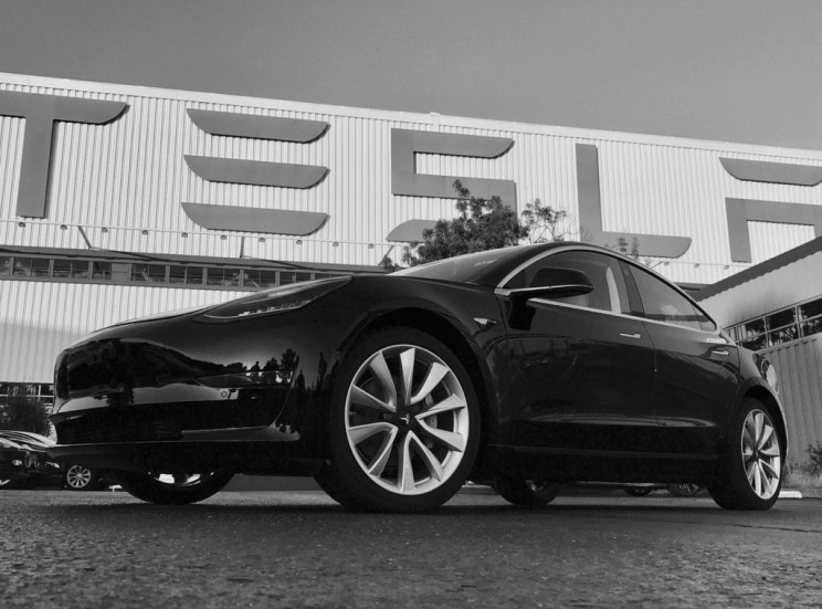 All We Know About the Tesla Mass Firings and the Legal Battle to Follow