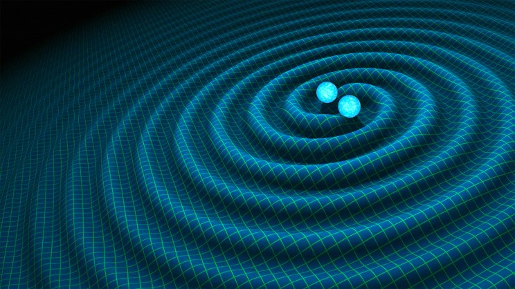 Now That We Can Measure Them, Scientists Keep Finding Gravitational Waves