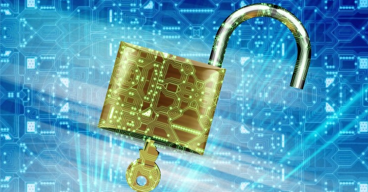 Australia Passes Laws Granting Law Enforcement to Spy on Encrypted Data