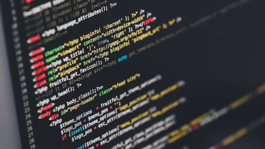 7 Programming Languages You Should Consider Learning in 2019