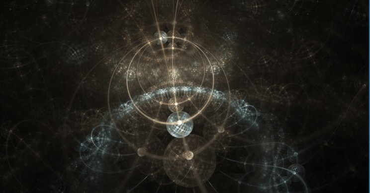 Study Confirms Global Quantum Communication is a Possibility