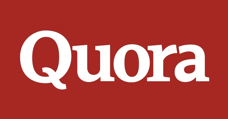 100 Million Quora Users Have Info Exposed in Data Breach