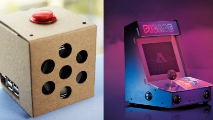 17 Raspberry Pi Kits for Your Weekend Projects