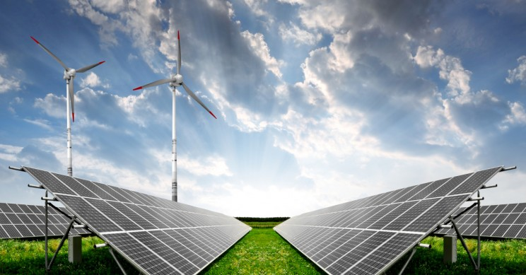 7 Energy Efficiency Innovations Changing the Game