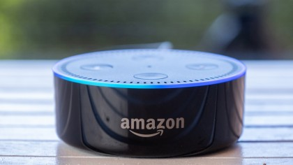 Smart Speakers Are Set to Become an Integral Part of Our Daily Life