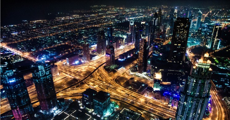 Using Smart Cities to Accommodate Overpopulation Effects