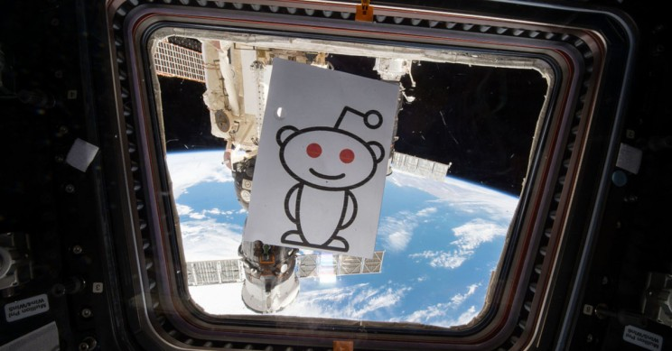 17 of the Best Subreddits Every Engineer Should Follow