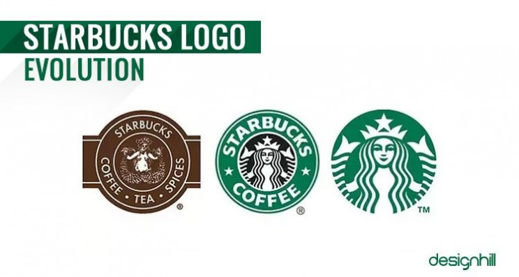 Starbucks logo not Mandela effect