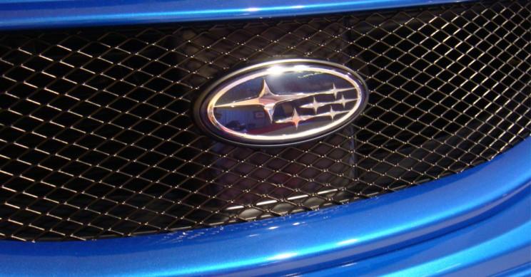 Subaru Destroys 293 Ascent SUVs After Coding Error Leads to Unsafe Cars
