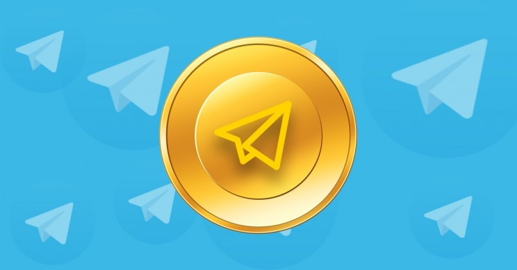180 Million Users will Get Access to Telegram's New Cryptocurrency this Year