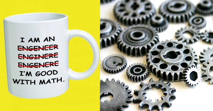 Awesome Valentine's Day Gift Ideas for Engineers
