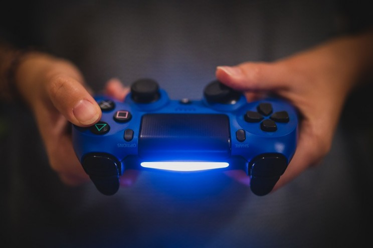 New Study Says There Is No Link Between Video Games and Aggression