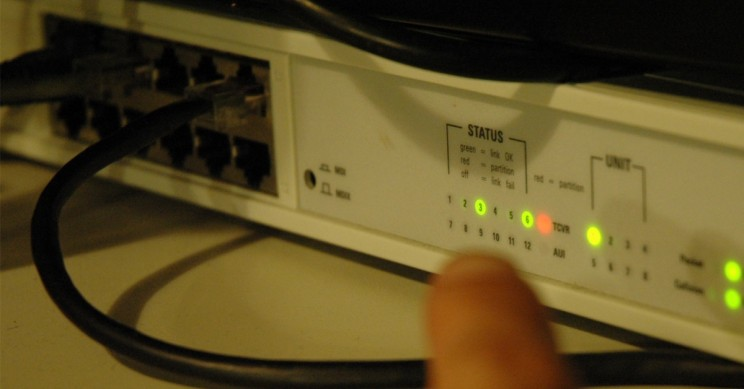 Virtual Private Networks: How They Work And Why You Might Need One