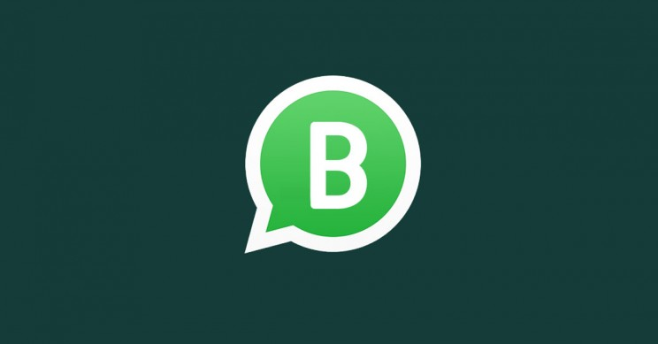 What You Need to Know About the New WhatsApp Business App
