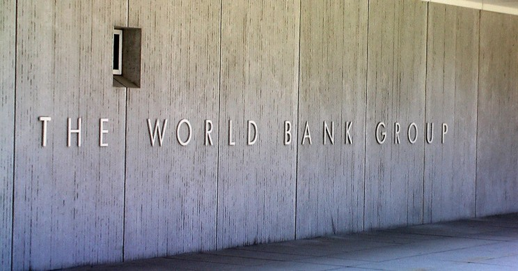 World Bank to Deliver World's First Ever Global Blockchain Bond
