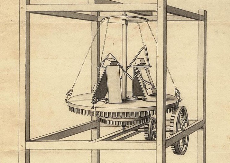 Perpetual Motion Machines : Could We Ever Build a 'Real' One?