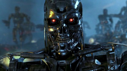Will Artificial Intelligence Spell the End for Human Intelligence?
