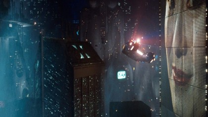 How Close Was Blade Runner in Predicting the Tech of 2019?