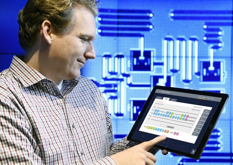 IBM Uploaded Quantum Computer to the Cloud for the Public to Use