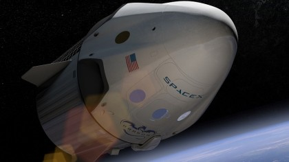 Elon Musk Revealed SpaceX's New Plans Regarding Their Mission to Mars