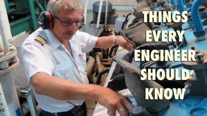 6 Things Every Engineer Should Know