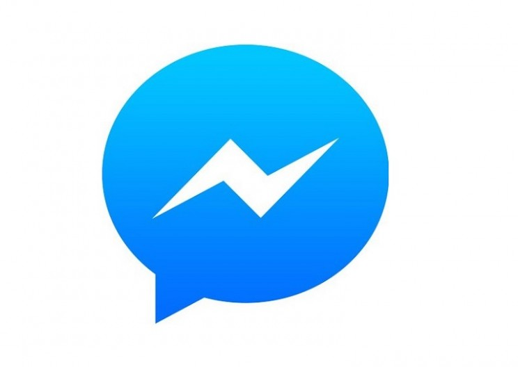 10 Things You Can Do with Facebook Messenger You May Not Know
