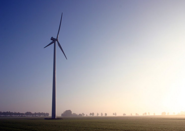 Wind Turbine Noise – Fact or Fiction?
