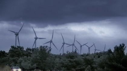 100 percent renewable – It's Happening Now!