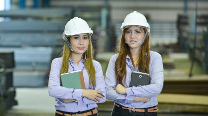 Top 10 Engineering Degrees with Highest Paying Jobs in 2017