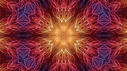 Studies Link LSD Trips to Long-term Bliss