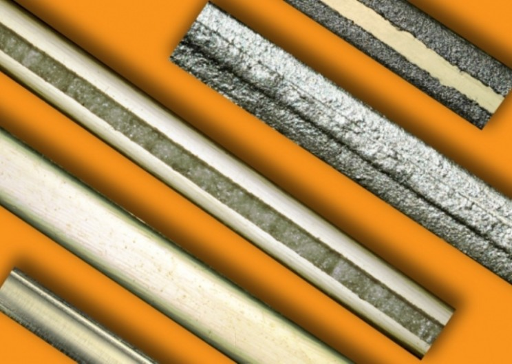 Researchers Create Nylon Artificial Muscles for Robots