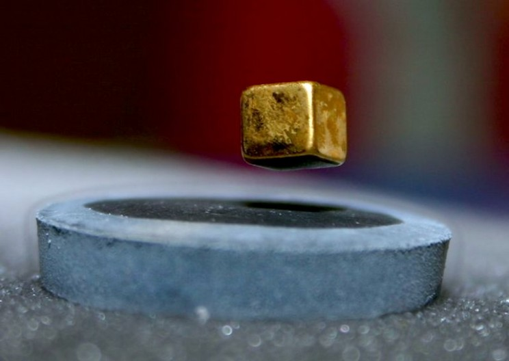 There May be Flaws in the Superconductor Theory