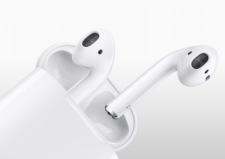 Apple AirPods: Do They Live Up to the Hype?
