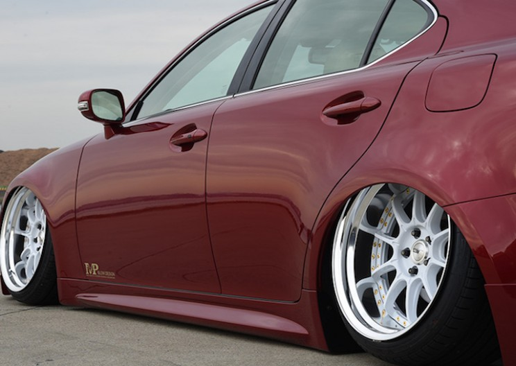 Used Rims For Sale Near Me >> Top 10 Aftermarket Car Wheels You Can Buy Right Now