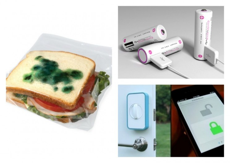 Top 5 Cool Inventions to Make Your Life Easier!