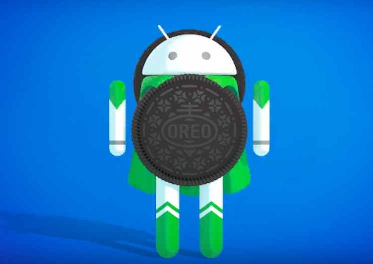 Android 8.0 Oreo: Key Features You Need to Know About