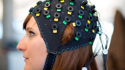 This Brain-Computer Device Gives Voice to Those Who Cannot Speak