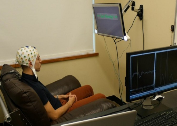Direct Brain-to-Brain Communication is Now Possible
