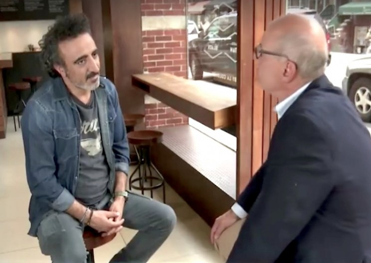 Chobani CEO Donates 10% of Company to Employees