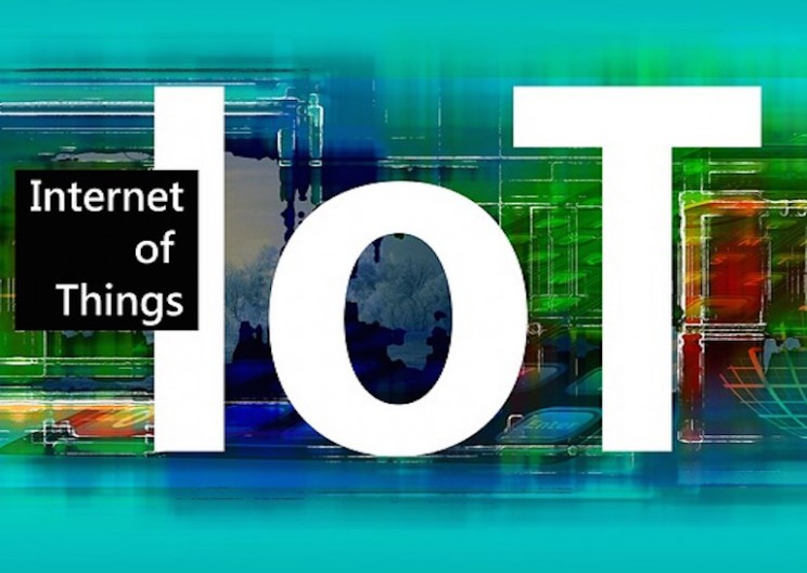 How to Introduce the Internet of Things to Your Manufacturing Plant