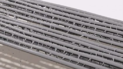MIT Develops a Powerless Cooling System That Actually Works