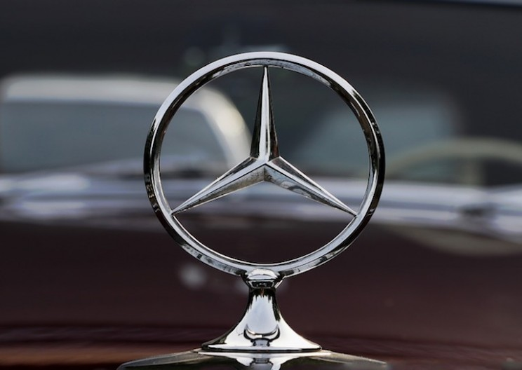 Daimler Recalls Over 3 Million Diesel Cars in Europe Due to Emission Crisis