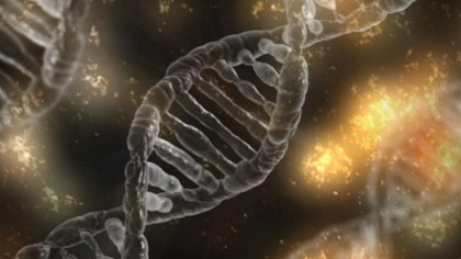 Researchers Successfully Hack a Computer Using DNA They Bought Online