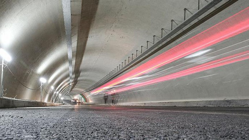 eurasia tunnel featured md.