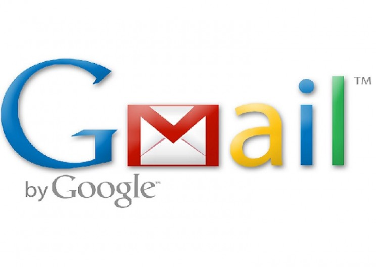 Incredibly Simple Gmail Tips and Tricks That Will Make Your Life Easier