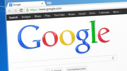 This Fast-Spreading Google Docs Phishing Scam Is Dangerously Convincing!