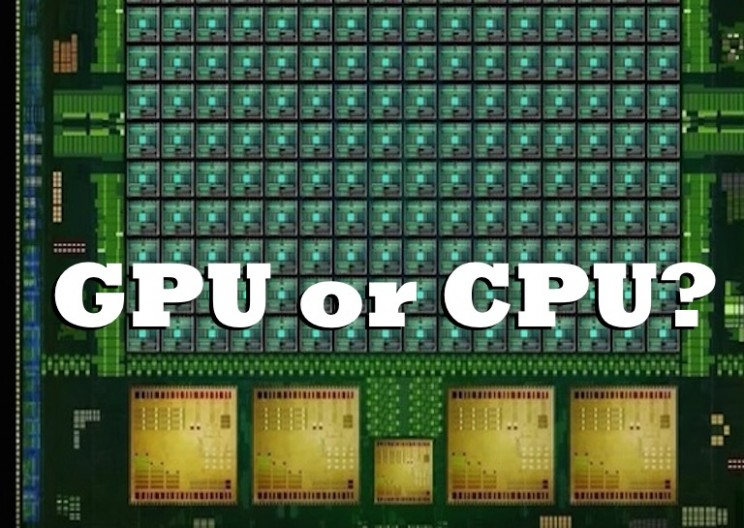How do Graphics Cards Optimize Your Video Games?