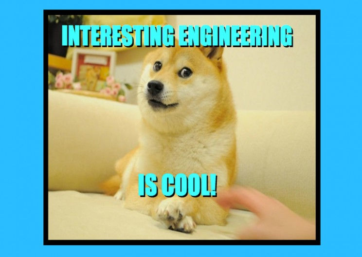 Google's Made With Code: How To Create A Simple, Fun Meme with HTML